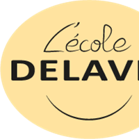 Association - L'école Delavie