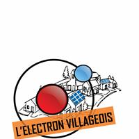 Association - L'électron villageois