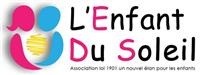 Association L'enfant du soleil