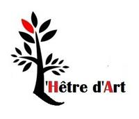 Association L'Hêtre d'Art