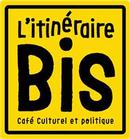 Association L'Itinéraire-Bis