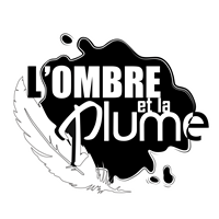 Association L'ombre et la Plume