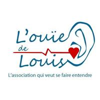 Association L'Ouïe de Louis