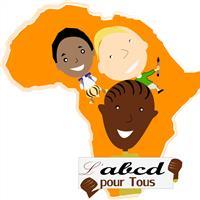 Association - L'ABCD POUR TOUS