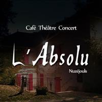 Association - L'ABSOLU CULTURE