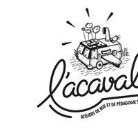 Association - L'ACAVALE
