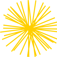 Association - L'Adventice