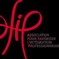 Association - L'AFIP