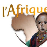 Association - L'Afrique à Coeur