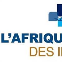 Association - L'Afrique des Idées