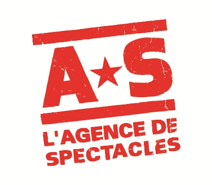 Association - L'Agence de Spectacles