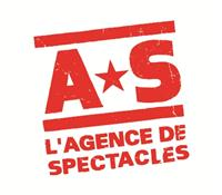 Association L'Agence de Spectacles