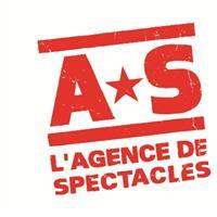 Association - L'Agence de Spectacles
