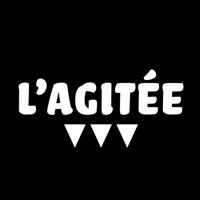 Association - L'Agitée
