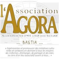 Association - l'Agora