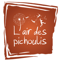 Association - L'air des Pichoulis