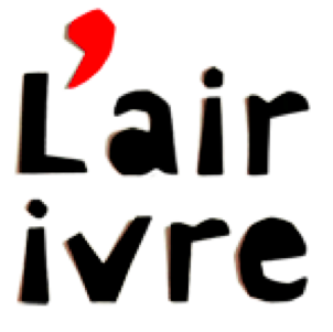 Association - L'air ivre