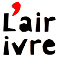 Association L'air ivre