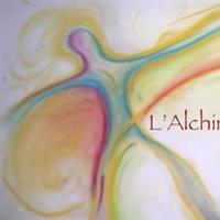 Association - L'Alchimie Créatrice