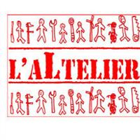 Association - L'Altelier