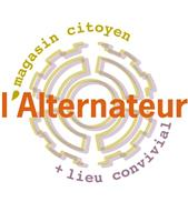Association L'Alternateur