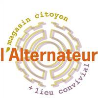 Association - L'Alternateur