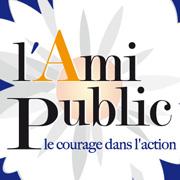 Association - L'Ami Public