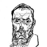 Association - l'Amitié Charles Péguy