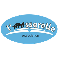 Association - L'APAsserelle Association
