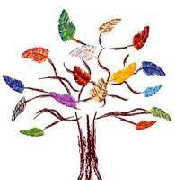 Association - L'arbre à Plumes