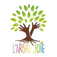 Association - L'Arbre Joie