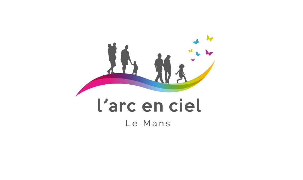 Association - L'ARC-EN-CIEL