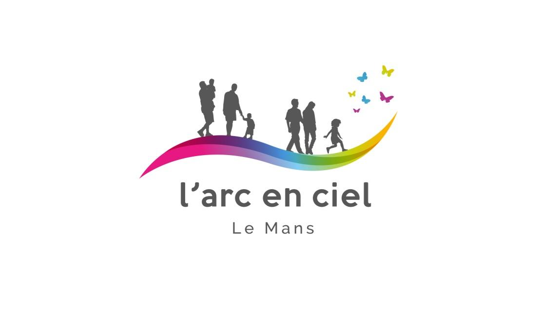 Association - L'ARC-EN-CIEL