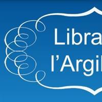 Association - L'Argilète