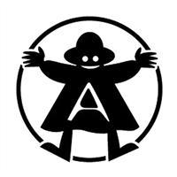 Association - L'ARSENE