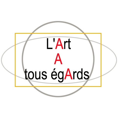 Association - L'Art A tous égArds