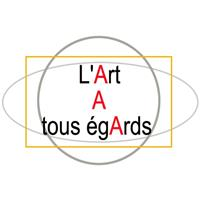 Association L'Art A tous égArds