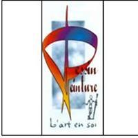 Association - L'art en soi