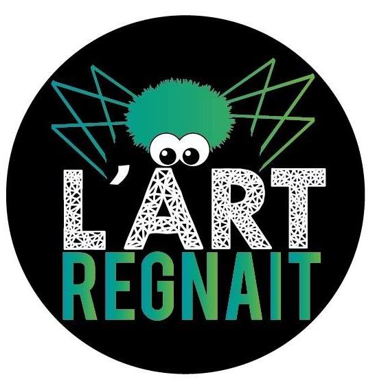 Association - L'Art Régnait