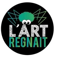 Association L'Art Régnait