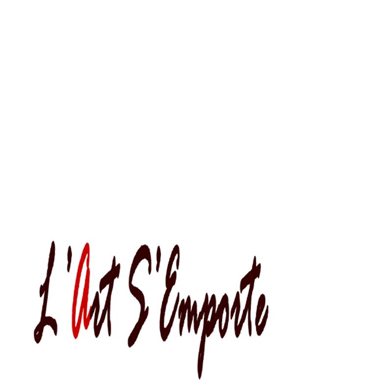 Association - L'Art S'Emporte