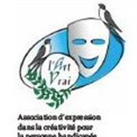 Association - L'Art Vrai