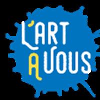 Association - L'ARTAVOUS