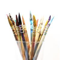 Association - L'Atelier 104 Peinture et Expression