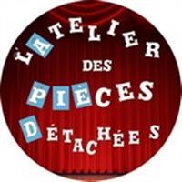 Association - L'ATELIER DES PIECES DETACHEES