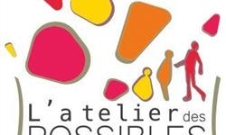 Association - L'Atelier des Possibles