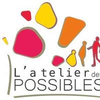 Association - L'Atelier des Possibles