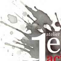 Association - L'Atelier du Premier Acte