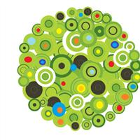 Association - l'atelier eco-recup
