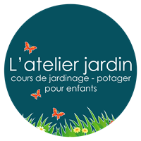 Association - L'Atelier Jardin